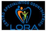 Studio Lora Logo
